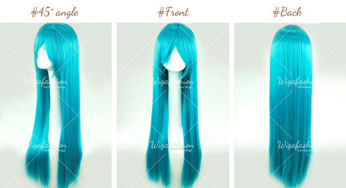 Violet Long Straight 90cm-45-front-back.jpg