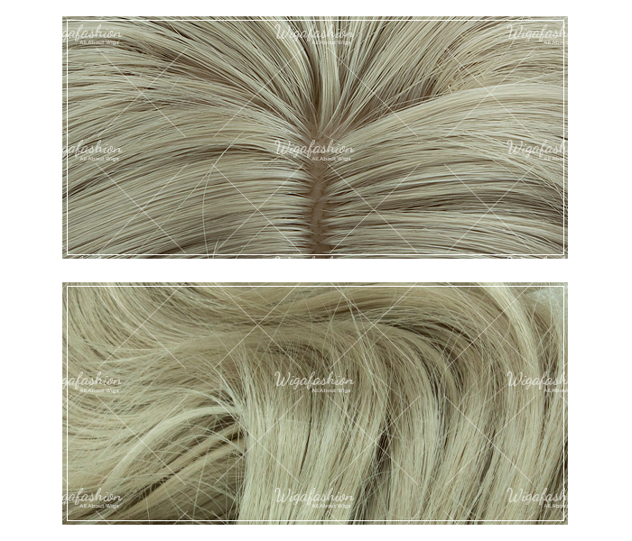 Mirage Duo Black Blonde-closeup.jpg