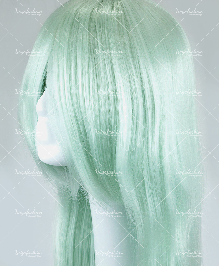 Blonde Long Straight 95cm-1.jpg