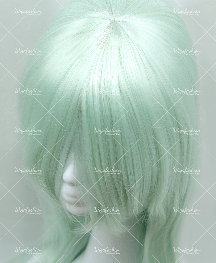 Blonde Long Straight 95cm-2.jpg