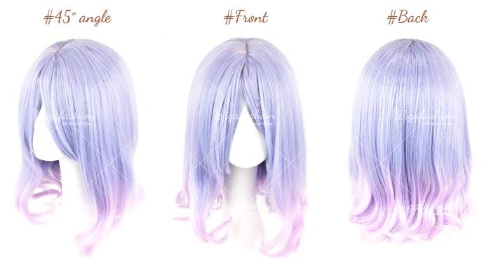 Dark Violet Long Curly 65cm-45-front-back.jpg