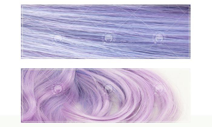 Dark Violet Long Curly 65cm-colors2.jpg