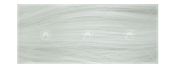 Ash Platinum Long Wavy 65cm-colors2.jpg