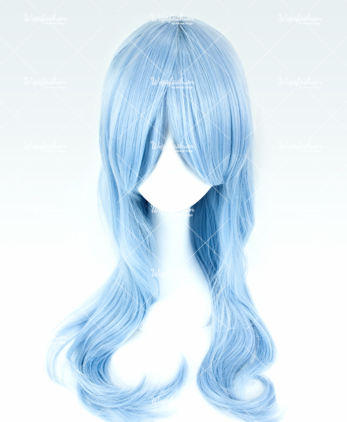 Margarita Blue Long Straight 90cm-2.jpg