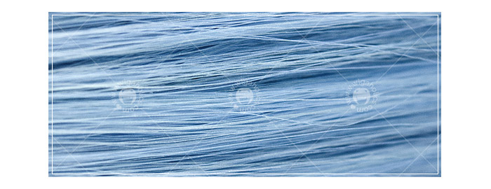 Margarita Blue Long Straight 90cm-colors2.jpg