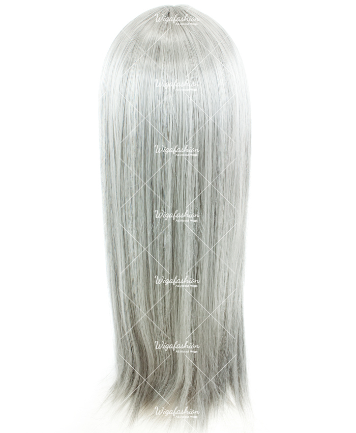 Two Tone Platinum/Pink Long Straight 70cm-3.jpg