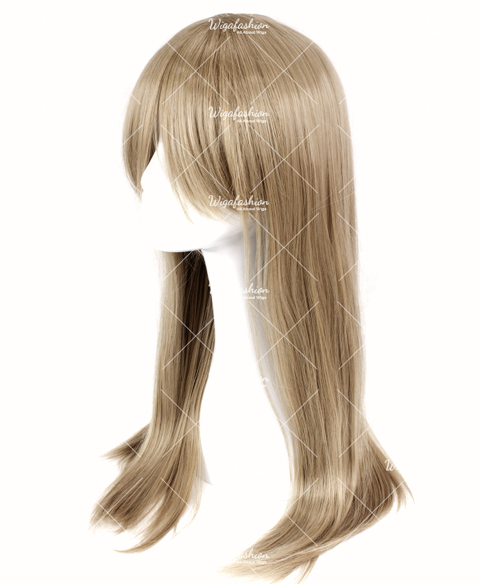 Fulvous Brown Long Straight 70cm-1.jpg