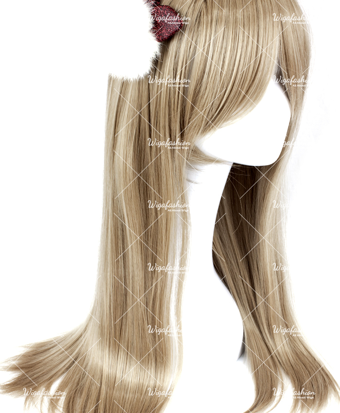 Fulvous Brown Long Straight 70cm-2.jpg