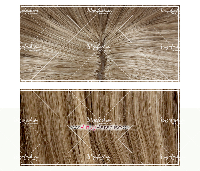 Fulvous Brown Long Straight 70cm-closeup.jpg
