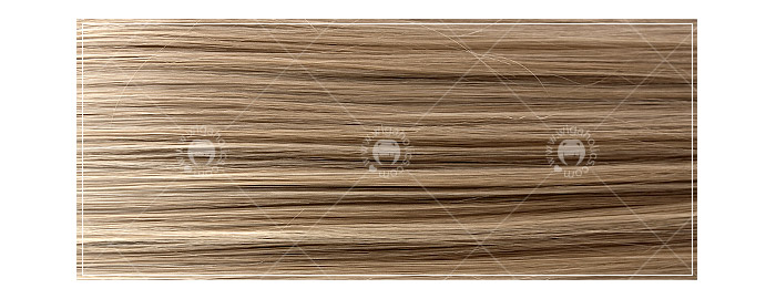 Chocolate Brown Long Straight 70cm-colors2.jpg