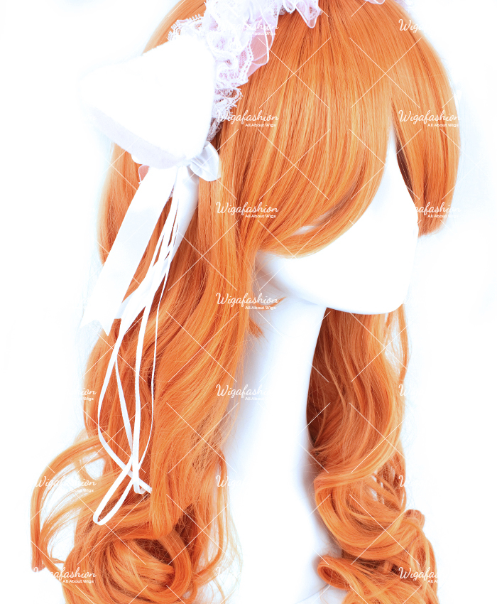 Orange Long Wavy 75cm-2.jpg