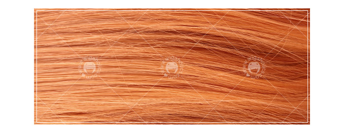 Orange Long Wavy 75cm-colors2.jpg