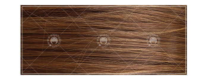 White Long Straight 70cm-colors2.jpg