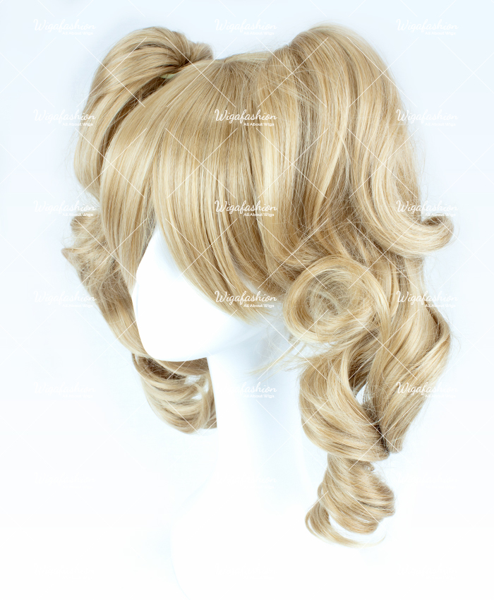 Light Brown Short Curly 40cm-1.jpg