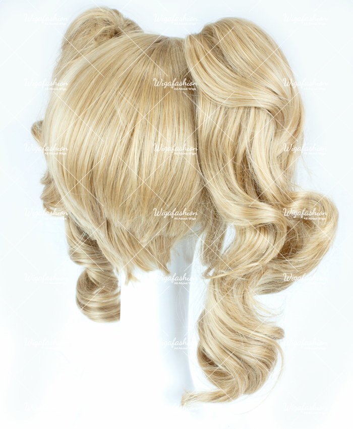 Light Brown Short Curly 40cm-3.jpg