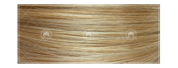 Light Brown Short Curly 40cm-colors2.jpg