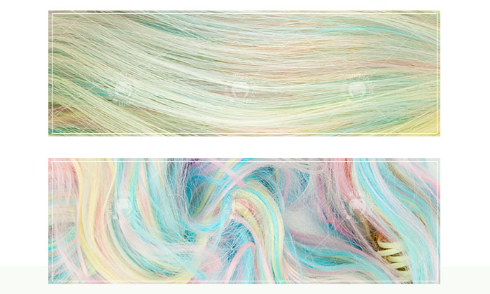 Pastel Rainbow Curly 55cm-colors2.jpg