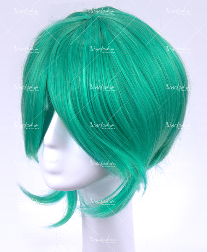 Vocaloid Miku Hazy Green-3.jpg
