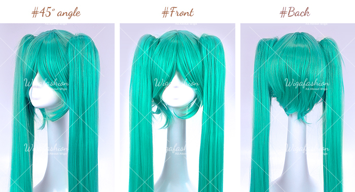 Vocaloid Miku Hazy Green-45-front-back.jpg