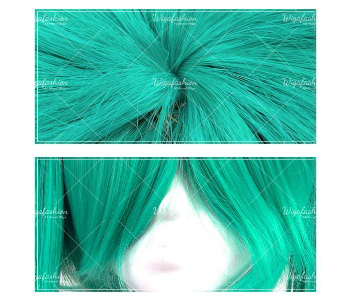 Vocaloid Miku Hazy Green-closeup.jpg
