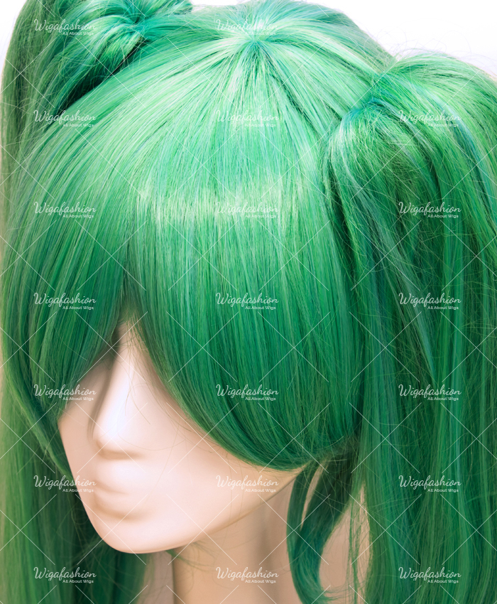 Vocaloid Miku Hazy Green-2.jpg
