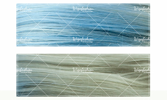 Two Tone Blonde/Blue Long Curl 70cm-colors.jpg