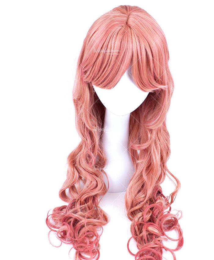 Lavender Pink Long Curly 70cm-2.jpg